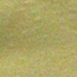 Многоразовый памперс Ecoposh Organic Newborn Bamboo
