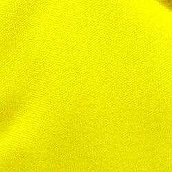 Kanga Care Сумка Pail Liner Sunshine