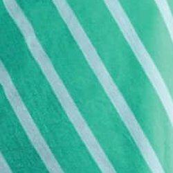 Шарф для кормления Itzy Ritzy Seaside Stripe