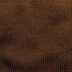 Штанишки шерстяные Ecoposh Umber 3,5-9 кг.