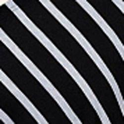 Шарф для кормления Itzy Ritzy Platinum Stripe