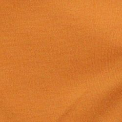 Многоразовый памперс Ecoposh Organic One size Saffron